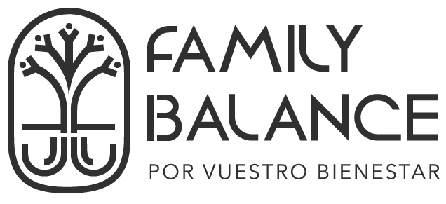 Clases Online Family Balance